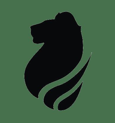 Rialto Porcelanatotx Logo
