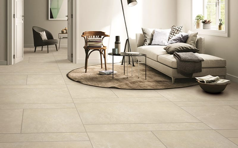 Porcelain Stone Tile Dallas