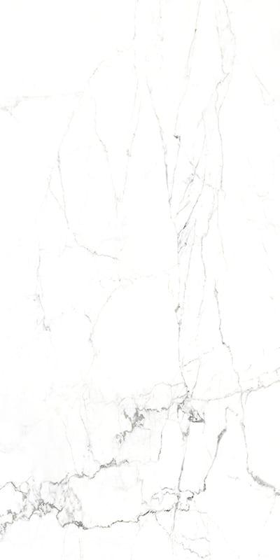 CARRARA-1-60X120