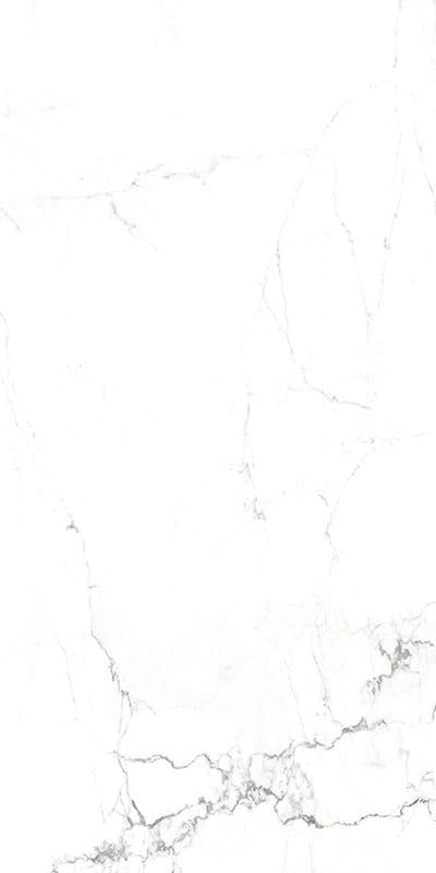 CARRARA-3-60X120