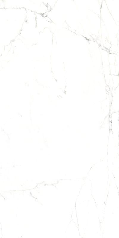 CARRARA-4-60X120