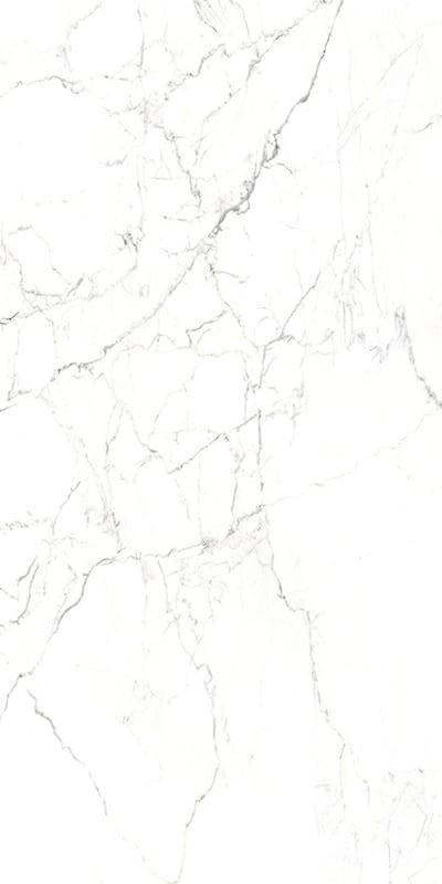 CARRARA-6-60X120