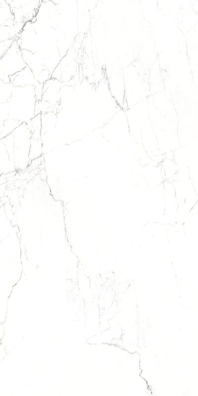 CARRARA-8-60X120