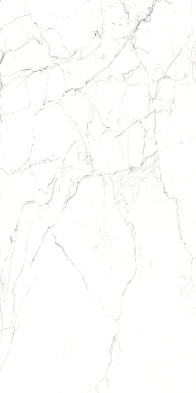 CARRARA-9-60X120