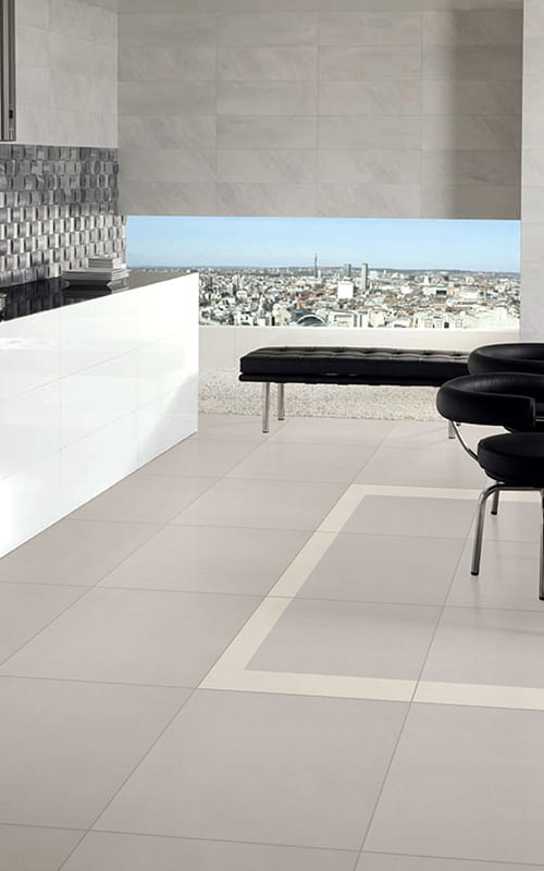 Porcelain Tile Dallas