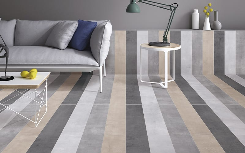 Quality wholesale porcelain tile flooring