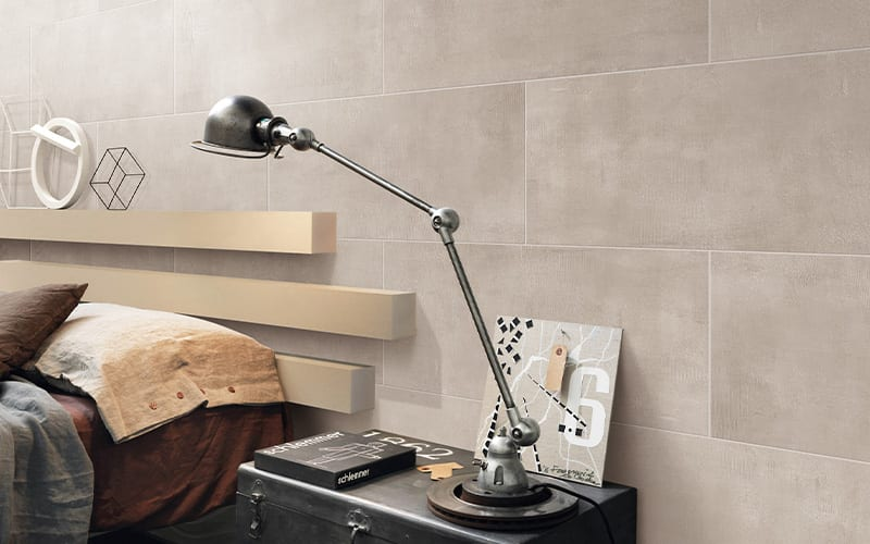 Redesign Your Home with State-of-the-Art Porcelain Floor and Wall Tiles